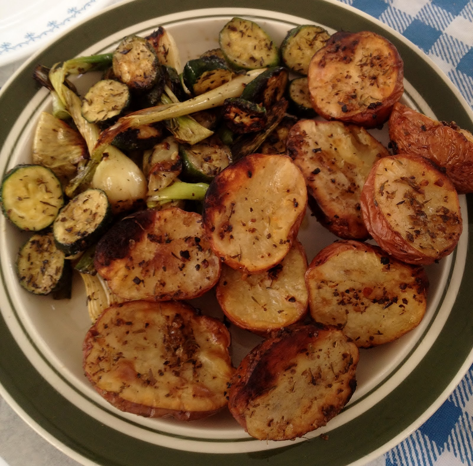 Carolina Sauce Newsletter: Celebrating National BBQ Month!