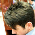 Mens Hair Salons