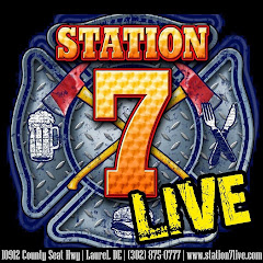 Station 7 Laurel, DE.