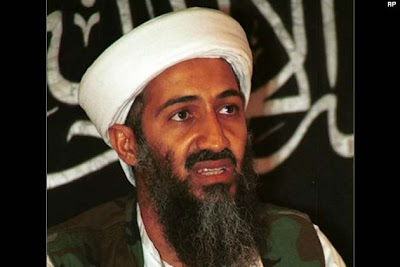 Osama Bin Laden, USA, Russia, Osama Bin Laden killed, Terrorist, Al - Qaeda, Terrorist Organisations, Terror Attacks, World ,current world news