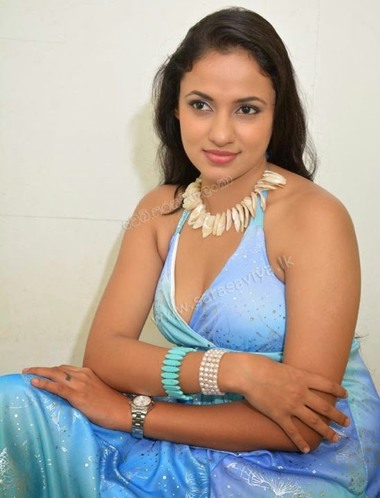 udari warnakulasooriya new hot photos 2014 - Gossip Lanka News l ...