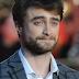 Daniel Radcliffe poderá viver criador do GTA em longa-metragem documentário