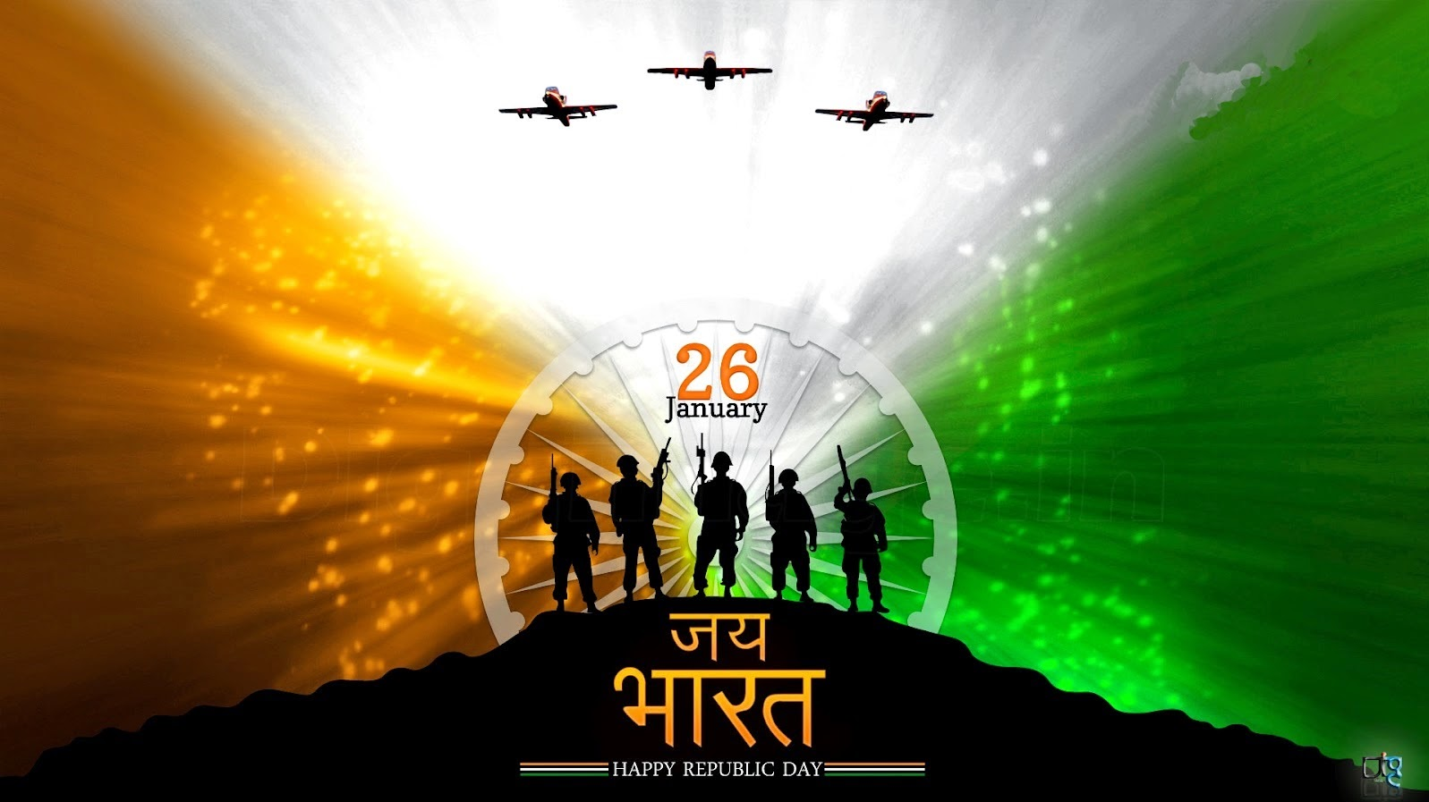 republic-day-hd-wallpapers-photos