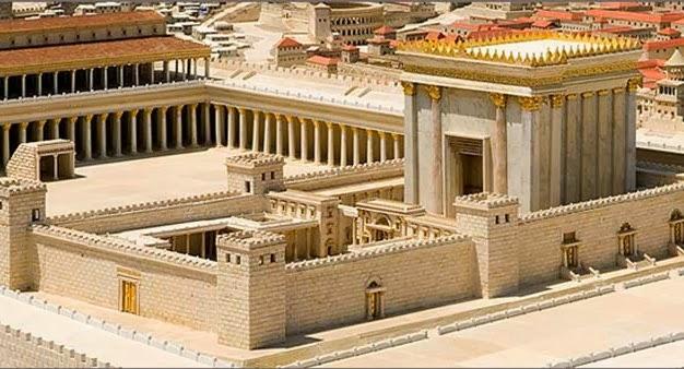 Image result for wnd temple