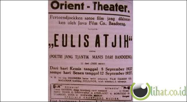 Eulis Atjih (1927)