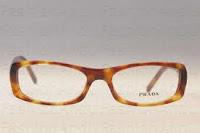 blog, moda, luxury, complementos, gafas, Prada
