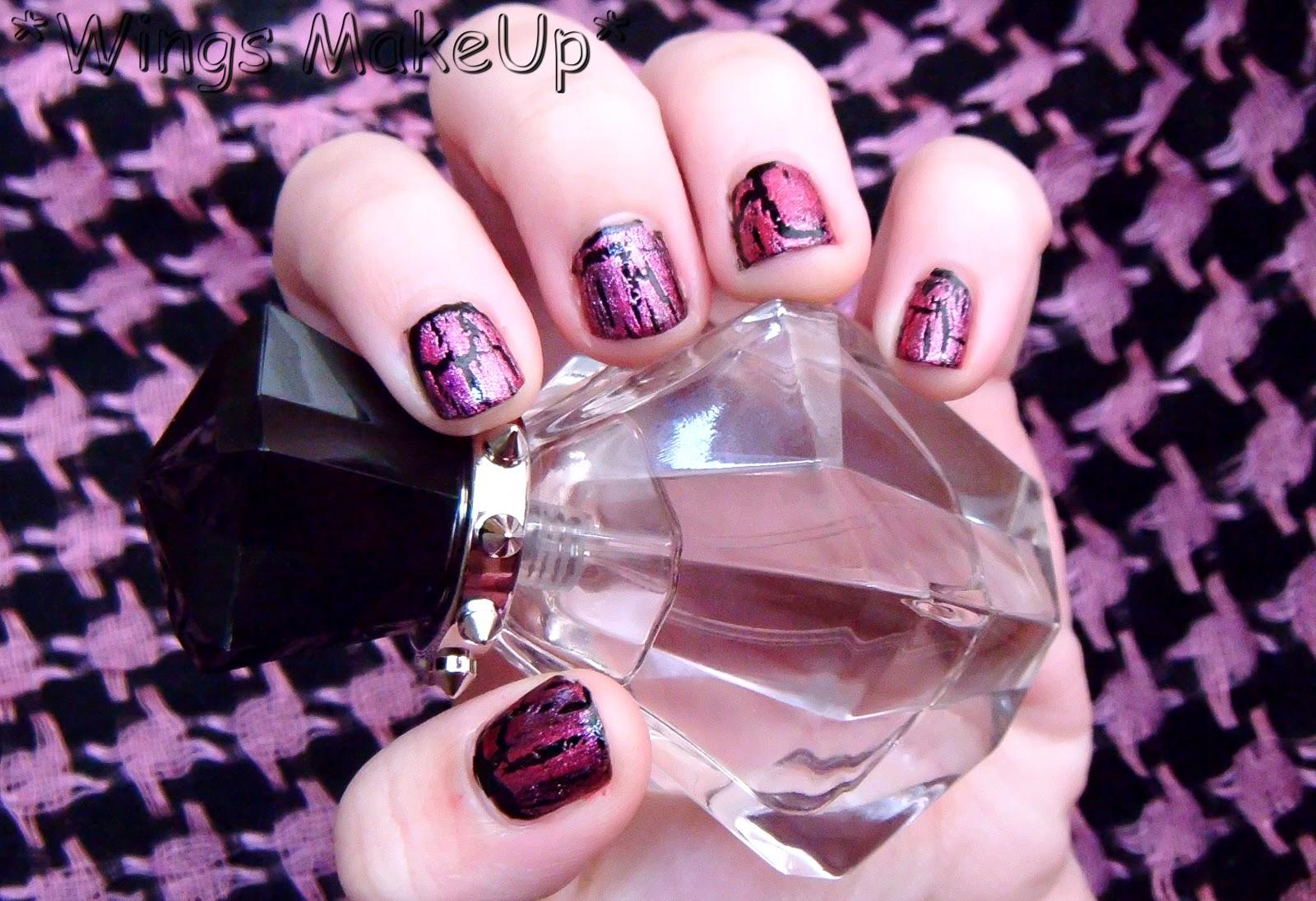 http://1.bp.blogspot.com/-LHoqk5SNDpI/UL98H7Pq85I/AAAAAAAAApU/M-_6u4cNwdE/s1600/blackstar11.JPG