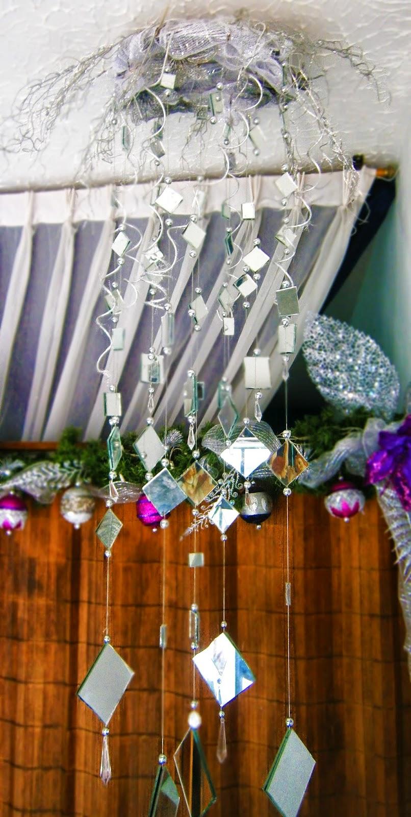 Nataly murcia blog decoraci n de navidad - Blog decoracion navidad ...