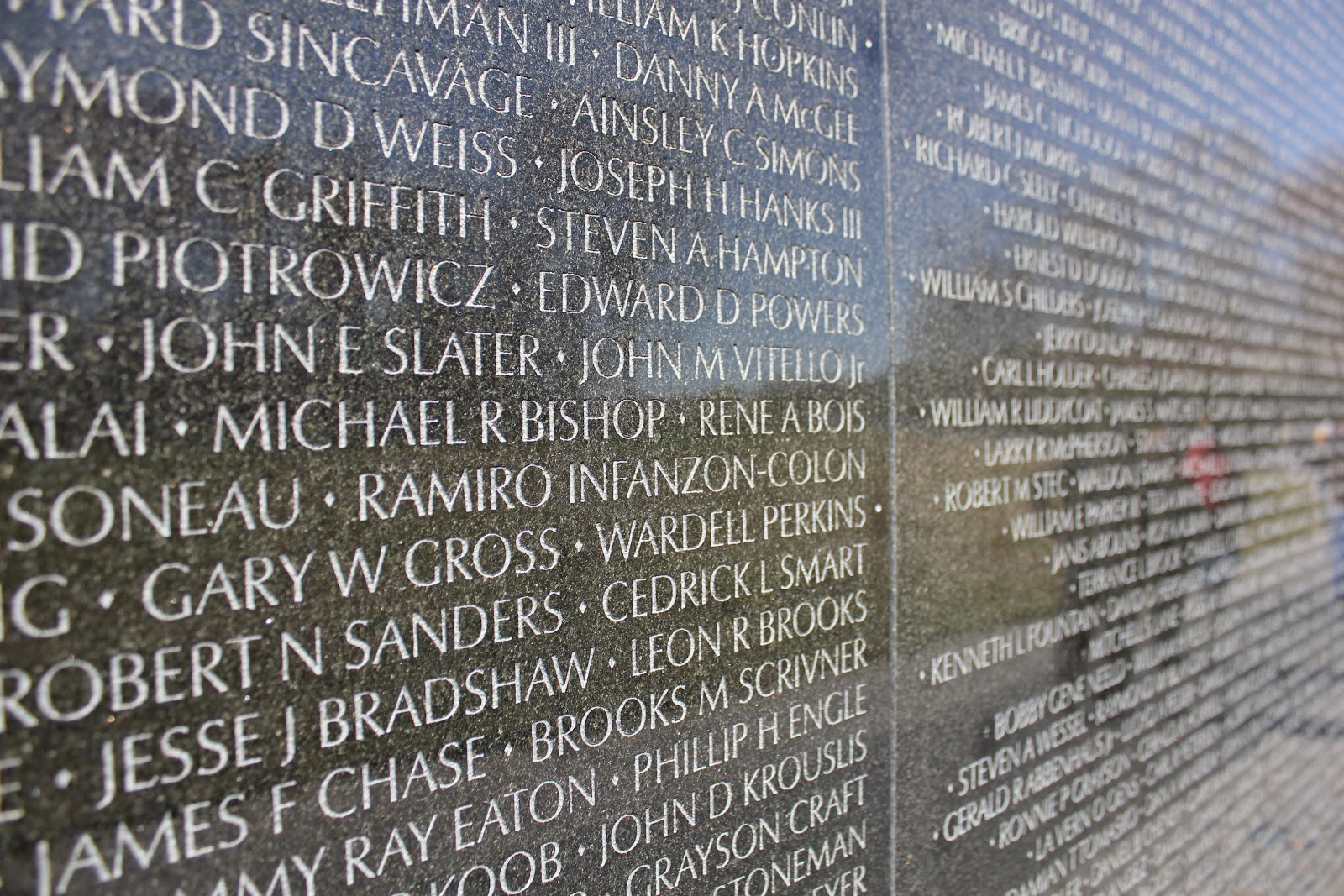 the vietnam veterans memorial Hotels near vietnam veterans memorial: browse over 899 hotels closest to vietnam veterans memorial read user reviews of over 590,000 properties worldwide and book your hotel on expedia today.