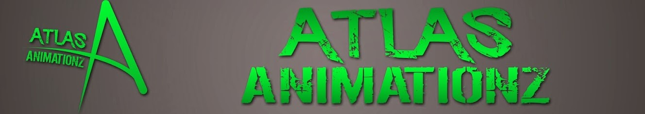 Atlas Animationz