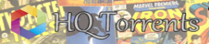 HQ Torrent