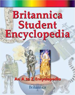 Astronomy Encyclopedia - Patrick Moore [ i inne ]