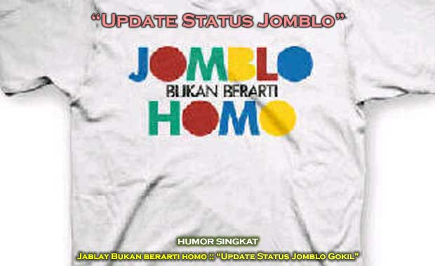 Kumpulan Gambar galau Lucu Kata kata galau Kocak,Update status Jomblo