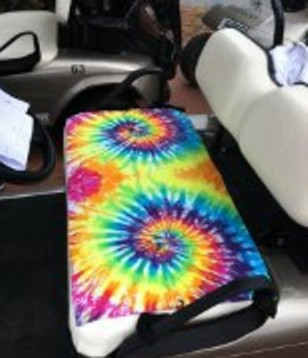 tiedyejudys weblog Tie dye project pictures