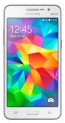 Harga HP Samsung Galaxy Grand Prime terbaru 2015