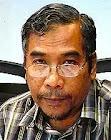 E-Buku IH-76: PRK Kuala Besut