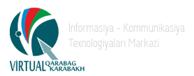 Виртуальный Карабах