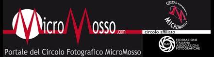 Circolo Fotografico MicroMosso