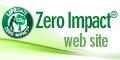 Blog Ecosostenibile