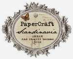 www.papercraftscandinavia.com