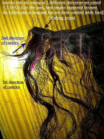 Taking Care Of Virgin Brazilian Hair 68