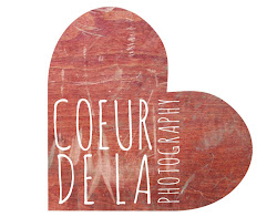 Coeur de La Photography