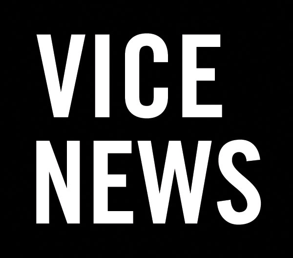 Vice News on YouTube & HBO