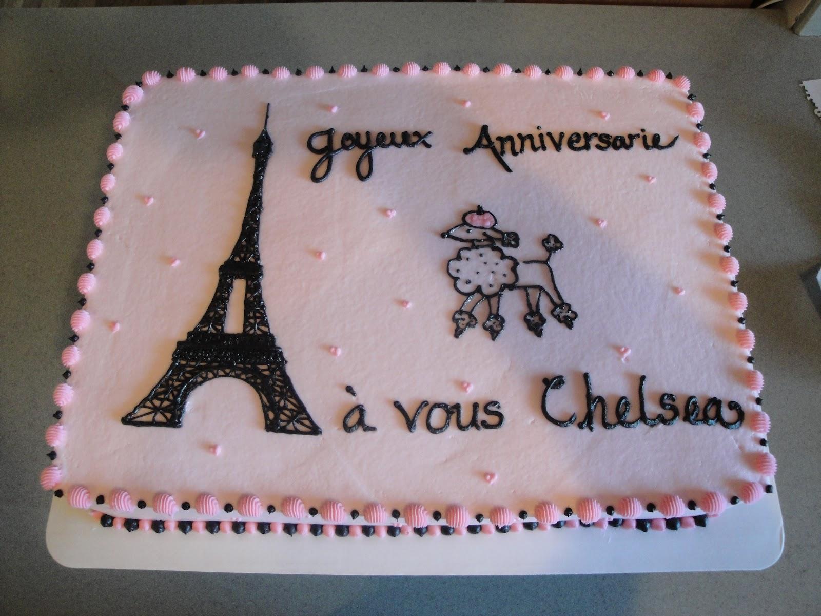 Baby Shower Cakes Yakima Wa ~ Cake kiss cakes created by alena kissel