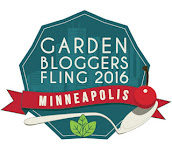 2016 Bloggers Fling