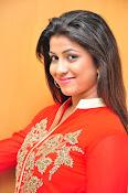 Geethanjali glam pics-thumbnail-25