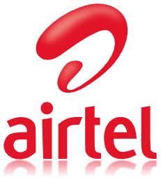 Lyrics of Airtel Friendship Song - Jo Mera Hai Woh Tera Hai