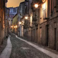 Akıl Sokaklarında Ölüm Sessizliği