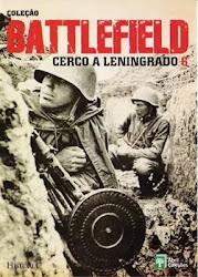 Baixe imagem de Battlefield Cerco a Leningrado (Legendado) sem Torrent