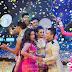 Derana City of Dance Grand Finale - Album - 4