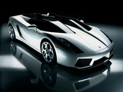 Cool Car Wallpaper in addition Batman arkham knight game Wallpapers together with Silver And Black Lamborghini Huracan 2930e88d48a182e4 further 2010 01 01 archive together with Gold Plated Lamborgini Yours For 73 Million. on solid gold lamborghini huracan