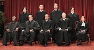 http://www.realclearpolitics.com/articles/2015/06/30/supreme_court_disasters_127180.html
