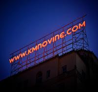 www.kmnovine.com