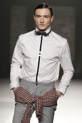 der-metropol-winter-2012-2013-080-barcelona-fashion
