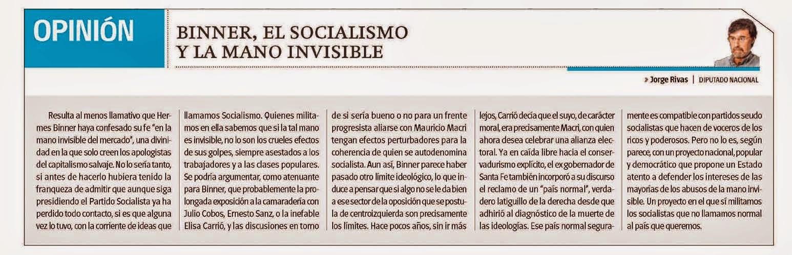 http://prensajorgerivas.blogspot.com.ar/2014/08/jorge-rivas-en-diario-tiempo-argentino_17.html