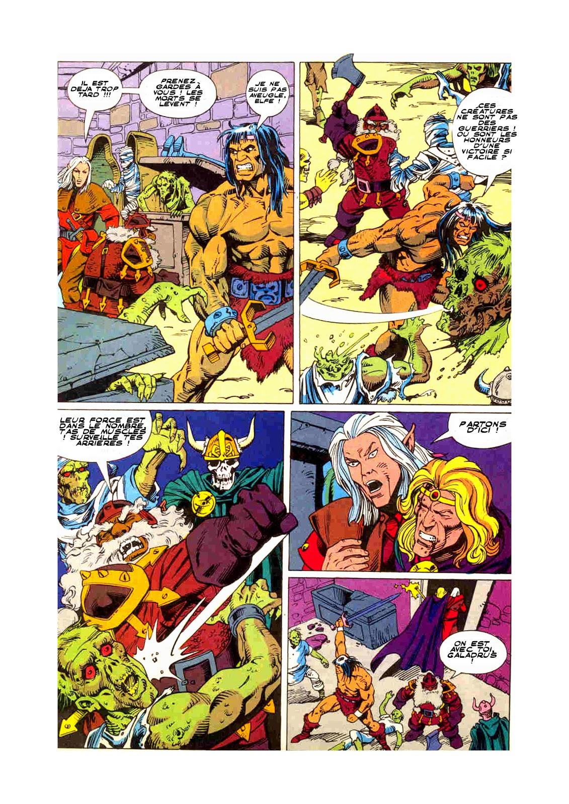Bd marvel pdf fr - Marvel spiderman comics pdf ...