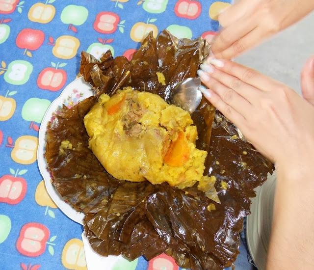 gastronomia-del-huila
