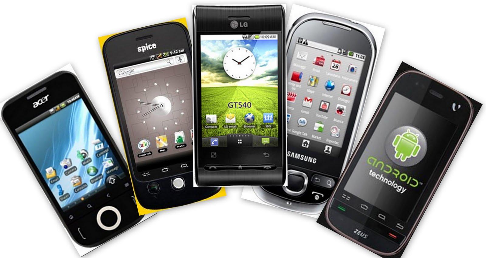 Tamilnadu Mobiles