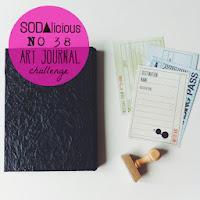 http://sodaliciousshop.blogspot.com/2013/11/no38-art-journal.html
