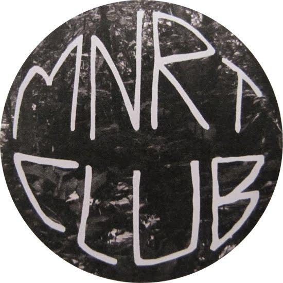 Monareta CLUB