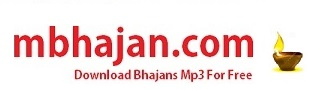 Mbhajan :: Download Bhajans Mp3 For Free