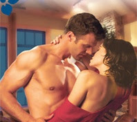 film erotici tv tecniche di sesso