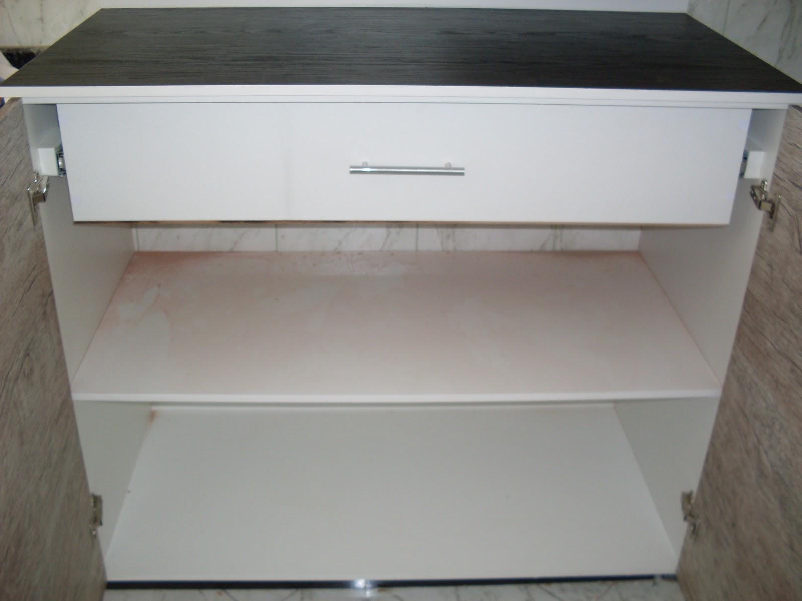 Marcenaria Mariano: gabinete de pia para banheiro e cozinha pranejada #595147 1600 1200