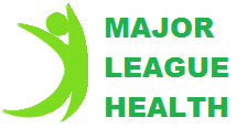 Major League Health   Your Fitness Guide