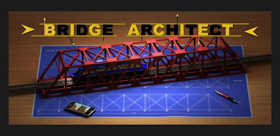 Bridge Architect v1.2.4 APK