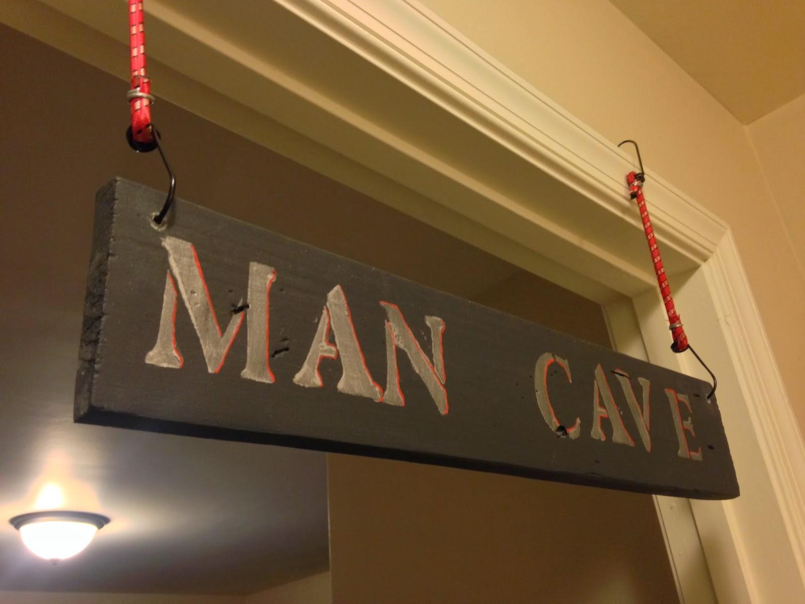 Michigan Man Cave Signs : Man cave house ideas. movie bookngo.biz
